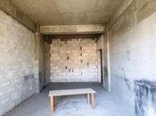 3 otaqlı yeni tikili - Nəsimi r. - 143 m² (4)