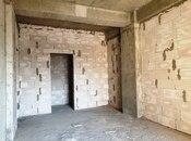 3 otaqlı yeni tikili - Nəsimi r. - 143 m² (6)