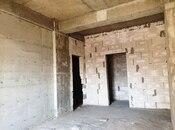 3 otaqlı yeni tikili - Nəsimi r. - 143 m² (7)