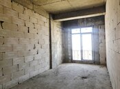 3 otaqlı yeni tikili - Nəsimi r. - 143 m² (10)