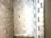 3 otaqlı yeni tikili - Nəsimi r. - 143 m² (9)