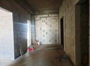3 otaqlı yeni tikili - Nəsimi r. - 143 m² (11)