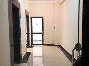 3 otaqlı yeni tikili - Nəsimi r. - 143 m² (14)
