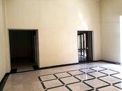 3 otaqlı yeni tikili - Nəsimi r. - 143 m² (15)