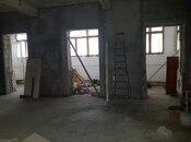 Obyekt - Nizami m. - 100 m² (5)