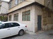 Obyekt - Nizami m. - 100 m² (2)