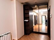 1 otaqlı yeni tikili - Xalqlar Dostluğu m. - 53 m² (5)