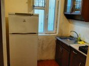 1 otaqlı ev / villa - Xırdalan - 40 m² (2)
