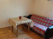 1 otaqlı ev / villa - Xırdalan - 40 m² (5)