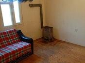 1 otaqlı ev / villa - Xırdalan - 40 m² (4)
