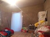 1 otaqlı ev / villa - Binəqədi q. - 20 m² (3)