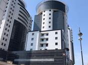 4 otaqlı ofis - Nərimanov r. - 214 m² (2)