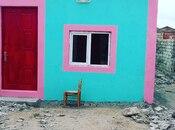 1 otaqlı ev / villa - Bilgəh q. - 80 m² (32)
