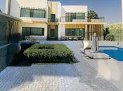 Bağ - Mərdəkan q. - 200 m² (14)
