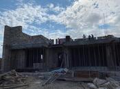 Bağ - Mərdəkan q. - 200 m² (18)