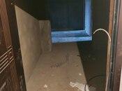 3 otaqlı yeni tikili - Nəsimi r. - 164 m² (3)