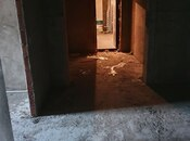3 otaqlı yeni tikili - Nəsimi r. - 164 m² (4)