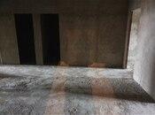 3 otaqlı yeni tikili - Nəsimi r. - 164 m² (6)