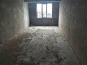 3 otaqlı yeni tikili - Nəsimi r. - 164 m² (11)