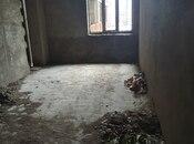 3 otaqlı yeni tikili - Nəsimi r. - 164 m² (9)