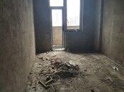 3 otaqlı yeni tikili - Nəsimi r. - 164 m² (10)