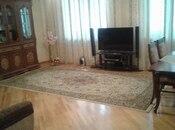 3 otaqlı yeni tikili - Yasamal r. - 123 m² (5)