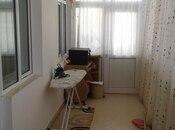 3 otaqlı yeni tikili - Yasamal r. - 123 m² (9)