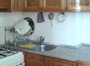 3 otaqlı yeni tikili - Yasamal r. - 123 m² (11)