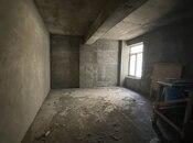 3 otaqlı yeni tikili - Nizami m. - 174 m² (7)