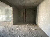 3 otaqlı yeni tikili - Nizami m. - 174 m² (10)