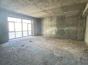 3 otaqlı yeni tikili - Nizami m. - 174 m² (8)