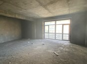 3 otaqlı yeni tikili - Nizami m. - 174 m² (11)