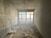 3 otaqlı yeni tikili - Nizami m. - 174 m² (9)