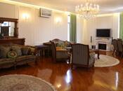 Bağ - Novxanı q. - 550 m² (16)