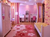 Bağ - Novxanı q. - 550 m² (21)
