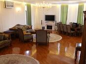 Bağ - Novxanı q. - 550 m² (17)