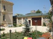 Bağ - Novxanı q. - 550 m² (10)