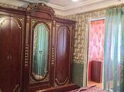 4 otaqlı köhnə tikili - Nərimanov r. - 110 m² (8)