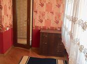 4 otaqlı köhnə tikili - Nərimanov r. - 110 m² (10)