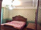 4 otaqlı köhnə tikili - Nərimanov r. - 110 m² (7)