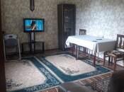 4 otaqlı ev / villa - Badamdar q. - 250 m² (12)