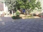 4 otaqlı ev / villa - Badamdar q. - 250 m² (3)