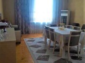 4 otaqlı ev / villa - Badamdar q. - 250 m² (4)