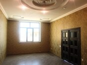 4 otaqlı ev / villa - Masazır q. - 180 m² (4)