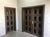 4 otaqlı ev / villa - Masazır q. - 180 m² (5)