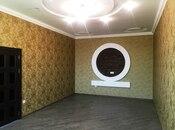 4 otaqlı ev / villa - Masazır q. - 180 m² (8)