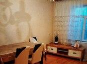 4 otaqlı ev / villa - Keşlə q. - 96 m² (4)