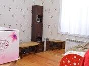 4 otaqlı ev / villa - Pirşağı q. - 150 m² (6)