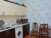 4 otaqlı ev / villa - Pirşağı q. - 150 m² (13)