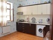 4 otaqlı ev / villa - Pirşağı q. - 150 m² (11)